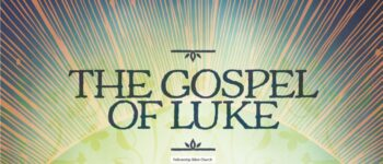 Gospel-of-Luke-lowRes